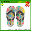 Nuovo Comfortable Girls Flip Flop per Summer (GS-TM15128)