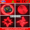 1000MW Fetter-Beam 3D Animation Laser Light (L3DF54RR)