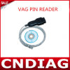 VAG Pin Reader und Programmer