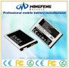 Handy-Batterie Ab463446bu für Samsung D520 D528 D720 D728 E218 E251 X208 E258 S5150