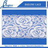 Woman Garment (S1010)のための6cm White Popular Lace Trims