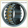 Koyo Bearing Catalogue/Spherical Roller Bearing (22213CC/W33)