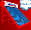 Low Pressure Solar Water Heater (SJL-NP01)