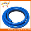 Mangueira de ar flexível de pressão de PVC líder para compressor