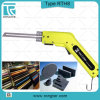 Chinese Power Tools Webbing 110V Heat Foam Fabric Cutter