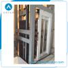 630kg 0.75m/S 유리제 상승 오두막 전송자 엘리베이터 가격