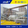 Arena Sx-80 y lavadora de la piedra en el precio de fábrica