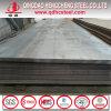 ASTM A588 GR. Placa de acero resistente del tiempo de B A709 Corten