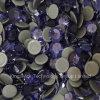 La moda de cristal de alta calidad decorativa SS16 DMC Hotfix Rhinestones para zapatos