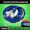 Qualität Flexible Water Hose mit Metal Fittings