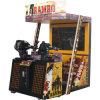 55 LCD Rambo, máquina de juego del Shooting del simulador (KAWA-S-014)