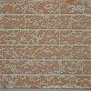 Панель сандвича изоляции стены декоративная