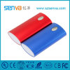 2014 Portable atrativo Charger para Cell Phone/Video
