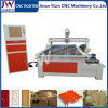 Multifunktionsstein CNC-Fräser der holzbearbeitung-1325 mit Drehmittellinie