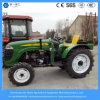 40HP фермы цели зубчатой передачи 4WD тракторы Multi аграрной миниые