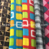 Polar stampato Fleece Fabric per Making Warm Clothes
