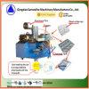 Macchina per l'imballaggio delle merci di dosaggio e del liquido automatico della stuoia della zanzara