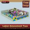 En1176 Latest Design Soft Play Areas para as crianças (T1266-10)