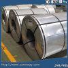 La perfezione di alta qualità di PPGI ha preverniciato la bobina d'acciaio galvanizzata