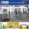 Machine van het Flessenvullen van het Bier van de hoge snelheid de Automatische
