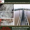 Sulfato de aluminio del 16% para el tratamiento de aguas