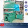 Macchina di gomma della pressa calda idraulica per i prodotti di gomma del silicone