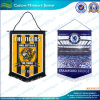 Colleage und Sports Pennants (NF12F10005)