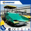 Breiten-konkreter Asphalt-Straßenbetoniermaschine-Preis der XCMG Straßenbetoniermaschine-RP1253 12m