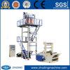 Machine à grande vitesse d'extrusion de film de H/LDPE (FMG)