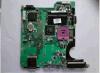 Laptop Motherboard für Hochdruck Pavilion DV5 (504642-001)