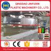 Ligne de production de monofilaments en nylon à fermeture à glissière