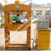 Машина давления гидровлического масла горячего сбывания электрическая