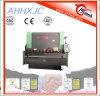 CNC ou Nc Press Brake para Sheet Metal Steel