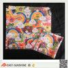 다채로운 공장 공급 Microfiber 청소 피복 (DH-MC0470)