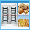 Brot-Ferment-Kasten mit Cer, TUV, SGS Certifcation