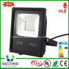 diodo emissor de luz Flood Light de 5years Warranty 10-50W IP65 com CE RoHS