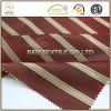 Klage-Gewebe-Polyester 100% gesponnen, Schaftmaschine-Satin zeichnend