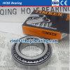Heißes Verkaufs-Zoll-Größen-Kegelzapfen-Rollenlager 32018 33018 33118 für Maschinen-Teile