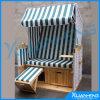 Ammortizzatori per Sun Lounger Ratten Chair