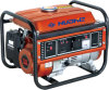 Generador de la gasolina de HH1500-A02 1kw (1000W-1100W)