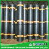 공장 가격 최신 판매 Sbs APP 가연 광물 방수 막