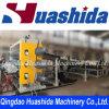 Линия штрангя-прессовани машины штрангя-прессовани листа HDPE пластичная разнослоистая