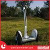 2 Rueda Mini Scooter eléctrico Equilibrio