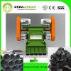 Côordenador 2~3 emitido no ultramar para a planta usada a instalação do Shredder do pneu