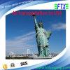 30% Rabatt-Luft Transportationto New York USA