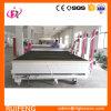 Machine à découper en verre CNC entièrement automatique (RF3826AIO)
