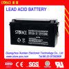 Baterias SLA 12V 150ah Bateria sem manutenção