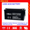 SLA Batteries 12V 150ah Maintenance Free Battery