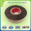 Nastro Petrolio-BMI-A resina epossidica dell'isolante della mica di 5440 Tung