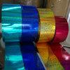150mic PVC/PET Holographic Film für Sequins (RC-1285)